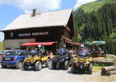 ausflug-in-die-bodenalpe-gasthaus-in-warth-lech-am-arlberg