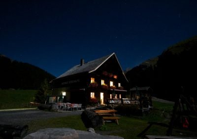 aussen-foto-die-bodenalpe-gasthaus-in-warth-lech-am-arlberg