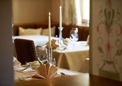 bilder-essen-trinken-gourmet-hotel-alpenland-lech-am-arlberg