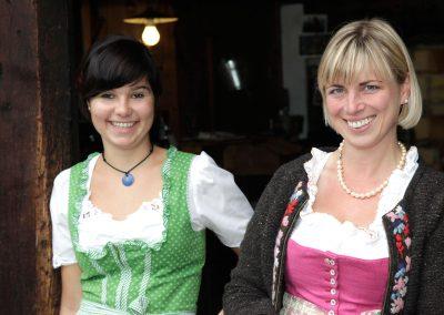 Bodenalpe Gasthaus Lech