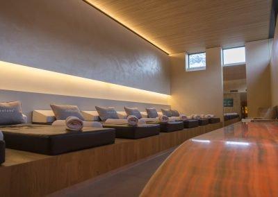 elegant-entspannen-fotos-hotel-4-sterne-alpenland-in-lech-am-arlberg
