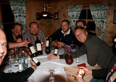 feste-party-feiern-bodenalpe-gasthaus-in-warth-lech-am-arlberg