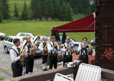 fotos-1-bodenalpe-gasthaus-in-warth-lech-am-arlberg