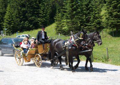hochzeit-und-feiern--bodenalpe-gasthaus-in-warth-lech-am-arlberg