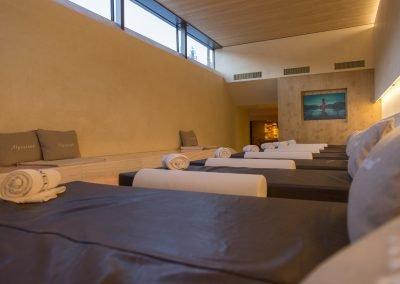 sauna-wellness-bereich-fotos-hotel-4-sterne-alpenland-in-lech-am-arlberg