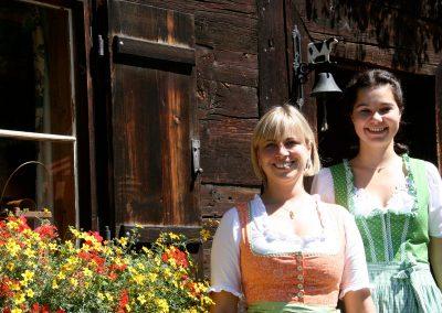 sommer-gut-essen-bodenalpe-gasthaus-in-warth-lech-am-arlberg