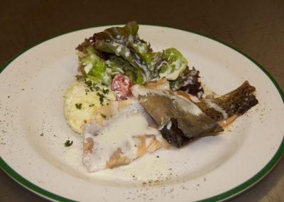 tolle-speisen-bodenalpe-gasthaus-in-warth-lech-am-arlberg