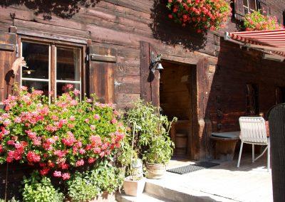 willkommen-in-der-bodenalpe-gasthaus-in-warth-lech-am-arlberg